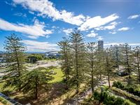 Mantra-Broadbeach-on-the-Park-3-Bedroom-Apartment-View1