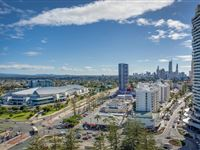 Mantra-Broadbeach-on-the-Park-3-Bedroom-Apartment-View2