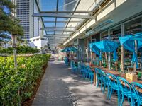 Exterior - Mantra Broadbeach on the Park